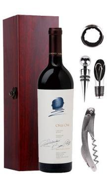 作品一号(又名一号乐章)干红葡萄酒2012(名庄)