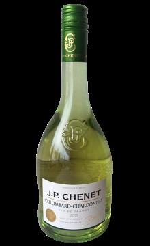 香内歌伦巴霞多丽白葡萄酒750ml