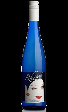 施密特世家莱茵夫人优质白葡萄酒