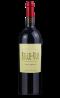 [中级庄]美景庄园(又名贝乐威)干红葡萄酒