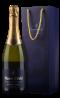 黄金天使香槟(法国总统府专用酒)