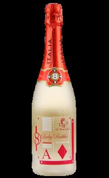 拉莫塔甜起泡葡萄酒(幸运泡泡)