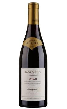 劳伦米格尔南北系列西拉干红葡萄酒(全球海淘精选)